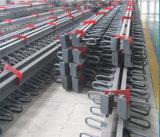 Joint de dilatation modulaire de la Chine pour la passerelle vendue à l'Inde