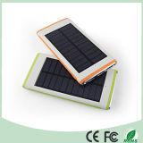 Caricatore solare portatile di vendita caldo Powerbank di 12000mAh 3USB per il iPhone 5 5s 6 Samsung Xiaomi LG (SC-7688)