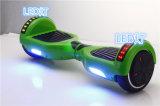 Deux produits de scooter électrique intelligent d'équilibre de roue nouveaux avec l'UL 2272