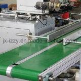 Pad Printing Machine Tampon Printer Serigrafia para Linha de Produção