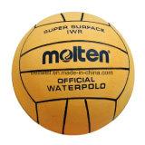 Ballon professionnel en caoutchouc à eau