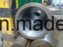 Tube en acier étiré à froid /Pipe de cylindre hydraulique