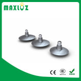 Luz industrial clara interior do UFO 15W 20W 24W Highbay