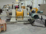 750mm 4 안녕 높은 품질 AGC 가역 냉간 압연 공장의 CRM