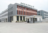 """17 """" Chinese Beste Document van de Sublimatie van Kwaliteit 24 """" 36 het """" 100g voor Polyester"""