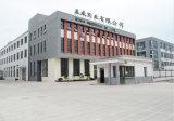 "17 "" 24 "" 36 "" i migliori documenti cinesi di sublimazione di qualità 100g per poliestere"