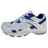 De Schoenen van de Sport van mensen met de Schoenen van de Injectie van pvc (s-0147)