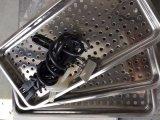 Edelstahl-Tisch-Oberseite-Druck-Dampf-Gerät-Sterilisator