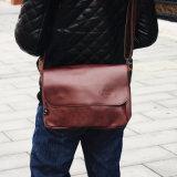 Un sacchetto dei 2017 nuovi di Shouder del sacchetto uomini del commercio all'ingrosso (7769)