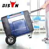Générateur de vente chaud d'inverseur le meilleur marché de fournisseur expérimenté de qualité de bison (Chine) BS6300X 6.3kw à vendre