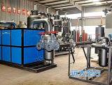 PSA generador de oxígeno para combusion