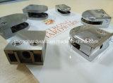 Струбцина плоского стекла Semi-Circinal для приспособления лестниц