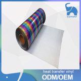 Qualität PU-Wärmeübertragung-Vinylgroßverkauf
