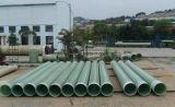 Tubo del transporte del agua o del producto químico