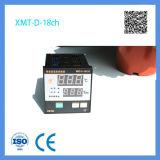 LED-Bildschirmanzeige-Mikrocomputerpid-Temperatursteuereinheit PT100 H5300