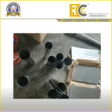 管の小さい直径のためのステンレス鋼シートの圧延機