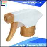28/400 28/410 28/415 pulvérisateur de déclenchement de mousse en plastique de bouteille de traitement