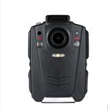 3G/4G de la cámara del cuerpo, Cuerpo multifunción cámara con 64 GB de memoria 3900mAh