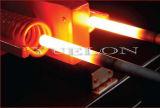 Justierbares Energien-Metall, das Mittelfrequenzinduktions-Schmieden-Gerät erhitzt