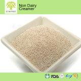 Non сливочник молокозавода для пищевой добавки в упаковке Sachet 500g