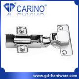 (B17) clip della tazza di 40mm sulla cerniera Closing molle idraulica della mobilia