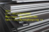 A36, Q235, S235jr, plaque Ss400 en acier laminée à chaud