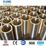 Горячая продавая 2.0460 пробка ASTM B111 C68700 алюминиевая латунная