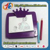 Papelaria de pintura Placa de desenho com alta qualidade