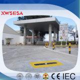 (CE IP68) Uvss nell'ambito del sistema di ispezione di sorveglianza del veicolo (integrare ALPR)