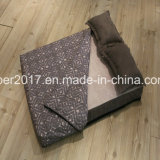 محبوب سرير صاحب مصنع وسادة غطاء [بدّينغ] محدّد [هيغقوليتي] قطّ صغيرة كلب سرير