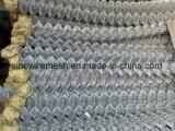 Rete fissa ricoprente di collegamento Chain del PVC