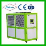 Охладитель охлаженный воздухом модульный Bkm-130ae*N