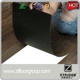 Baumaterial-Vinylfußboden-Fliese in der Hauptdekoration