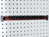 Sostenedor del socket; Cabina de herramienta