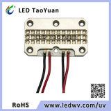 Lámpara de LED UV LED Curing 100W