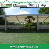 La tente extérieure de mariage d'usager mise à jour la plus chaude à vendre