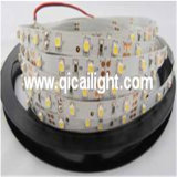 Luz de tira flexible de 3014 LED