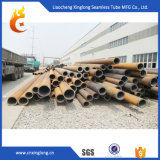 Carbon General Trading Company A53 Seamless Steel Pipe Price