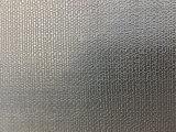 Top Sell Leather De Fibra De Madeira De Couro Artificial Para Sapatos, Bolsas, Decoração, Mobiliário (HS-Y59)