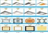 De Goedgekeurde Lift van het Huis van de Lading 1000kg van Fushijia van Professionele Manufactory ISO14001