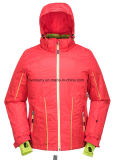 Women's Outdoor Hiver Ski Wear