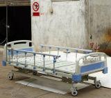 حارّ عمليّة بيع ثلاثة عمل سرير كهربائيّة طبّيّ 2017