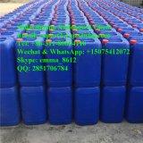 HNO3 de nitrate d'hydrogène/acide nitrique industriel de la pente 60% 68%