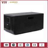 Stabilisateur de tension des prix inférieurs AVR de Yiy avec le transformateur toroïdal de haute performance