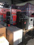 Generador oxígeno-gas de la alta calidad