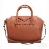 Dame Handbag Leather Bag