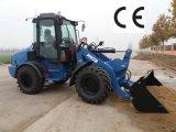 De multifunctionele Sterke Lader van het Wiel (H928) met Ce- Certificaat