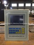 Machine de test de tension électronique Utm (CXDL-5)