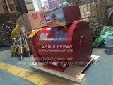 Stc-20kw générateur de la courroie du moteur diesel