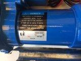12V 220W Benzin-Pumpen-Tanksäule-Kraftstoffpumpe-Öl-Pumpe